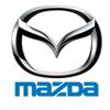 Mazda Cars For Sale